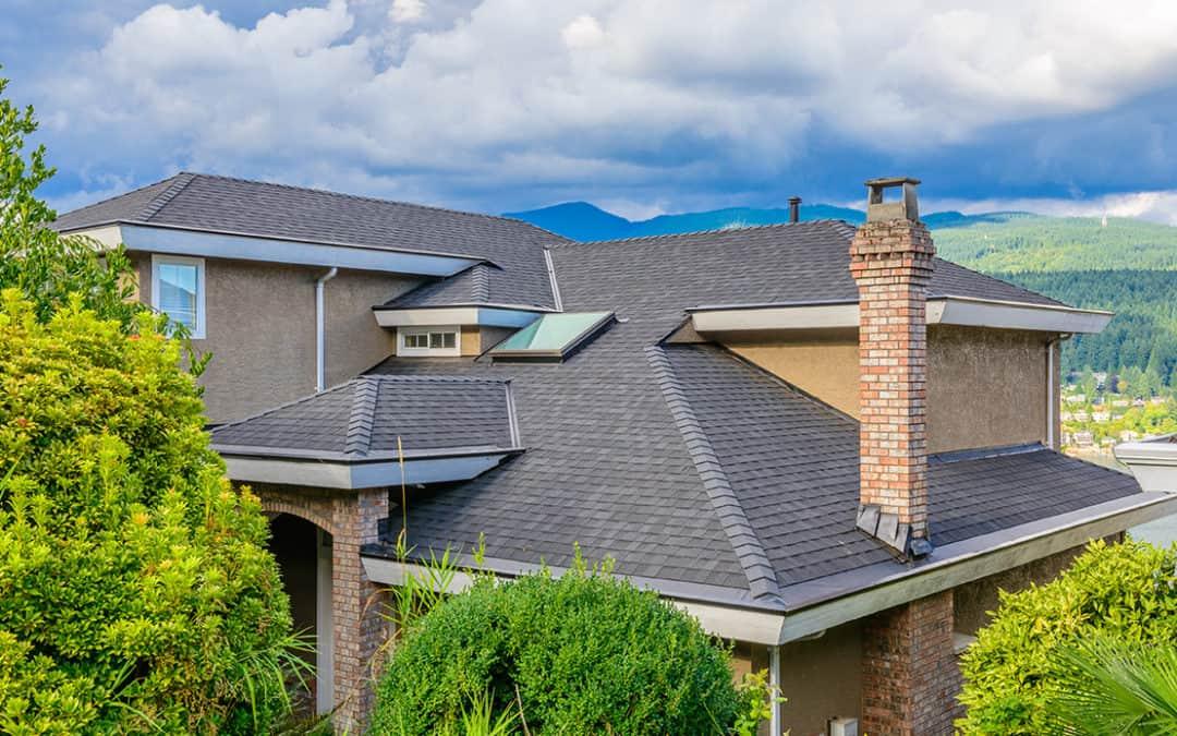 N'oubliez pas ces conseils lorsque vous embauchez un entrepreneur pour vos projets de toiture