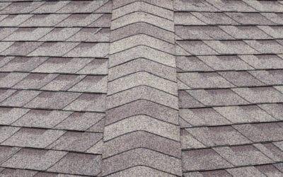 Facteurs à considérer lors du choix de la toiture de votre maison sur la Rive-Sud de Montréal